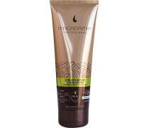 Wash & Care Ultra Rich Moisture Cleansing Conditioner