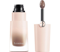 Make-up Teint Neo Nude A-Contour Nr. 20