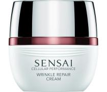 Cellular Performance - Wrinkle Repair Linie Cream