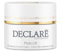 Pflege Age Control Multi Lift Re-Modeling Contour Cream