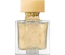 Jewel Ylang Nectar Eau de Parfum Spray