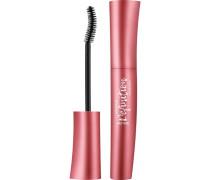 Make-up Eyes Maximum Definition Mascara
