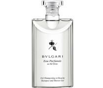 Eau Parfumée au Thé Blanc Shampoo & Shower Gel