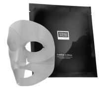 The Detoxifying Hydrogel Mask
