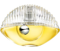 WORLD Power Eau de Parfum Spray