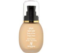 Make-up Teint Phyto Eclat Nr. 04 Honey