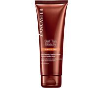 Sonnenpflege Self Tan Beauty Comfort Cream