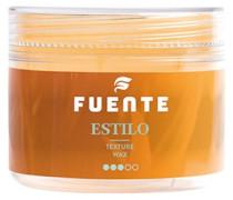 Haarstyling Estilo Texture Wax