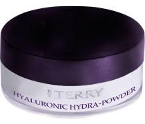 Make-up Teint Hyaluronic Hydra-Powder