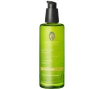 Naturkosmetik Vitalpflege Ingwer Limette Belebendes Körperöl