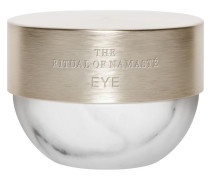 The Ritual Of Namasté Ageless Active Firming Eye Cream