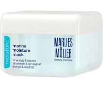 Haircare Moisture Marine Mask