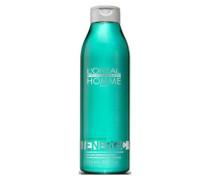 Herren Homme Energic Shampoo