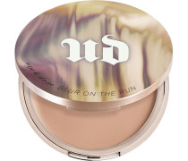 Specials Naked Skin One & Done Blur On The Run Light To Medium