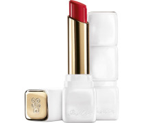 Make-up Lippen KissKiss Roselip Nr. R372 Chic Pink