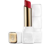 Make-up Lippen KissKiss Roselip Nr. R329 Crazy Bouquet