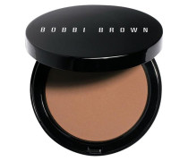 Makeup Bronzer Bronzing Powder Nr. 01 Light