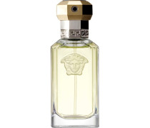 The Dreamer Eau de Toilette Spray