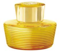 Profumo Eau de Parfum Spray