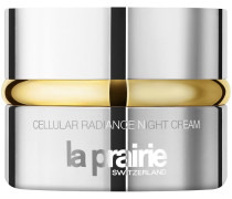 Radiance Cellular Night Cream