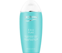 Eau Pure Body Lotion