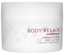 Pflege Body Relax Butter