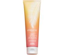 Sonnenpflege Sunny Crème Divine SPF 50