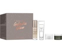 Seren Galactic Glow Skincare
