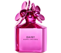 Daisy Holiday Pink Eau de Toilette Spray
