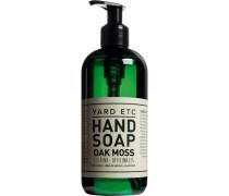 Körperpflege Oak Moss Hand Soap