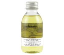 Pflege Authentic Formulas Nourishing Oil