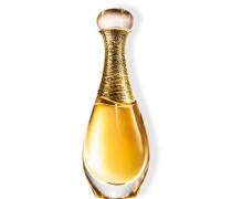 J'adore L'Or Essence de Parfum Spray