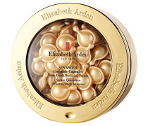Pflege Ceramide Advanced Capsules Daily Youth Restoring Serum