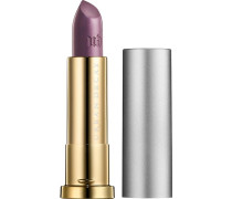 Lippenstift Vice Lipstick Vintage Asphyxia