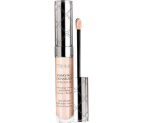 Make-up Teint Terrybly Densiliss Concealer Nr. 3 Natural Beige