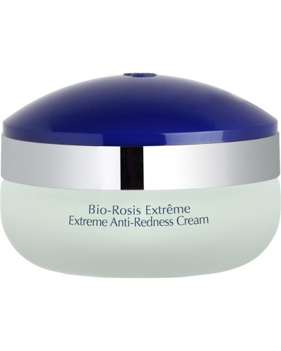 Pflege Bio Program Bio-Rosis Extreme Anti-Redness Cream