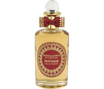 Trade Routes Paithani Eau de Parfum Spray