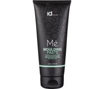 Haarpflege Mé for Men Moulding Paste