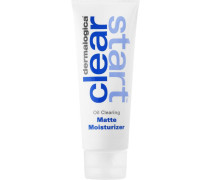 Pflege Clear Start Oil Clearing Matte Moisturizer SPF 15