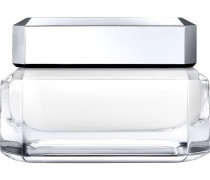 Tiffany Eau de Parfum Body Cream