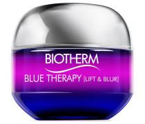 Gesichtspflege Blue Therapy Lift & Blur Creme