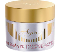 Pflege Suprêm Multi-Correcting Cream