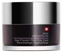 Skin Architects Preventing Rich Day Care