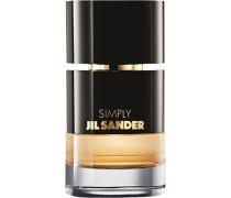 Simply Eau de Parfum Spray