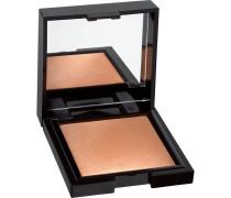 Make-up Teint Glow Bronzer