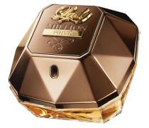 Lady Million Privé Eau de Parfum Spray