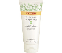 Pflege Gesicht Sensitive Facial Cleanser