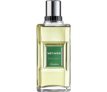 Vetiver Eau de Toilette Spray