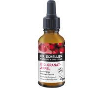 Gesichtspflege Bio-Granatapfel Intensiv-Serum