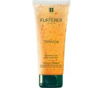 Haarpflege Tonucia Anti-Age Kräftigendes Shampoo